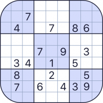 Sudoku Free Sudoku Puzzle, Brain & Number Games  1.21.0 APK Cracked Downlaod – PRO for android