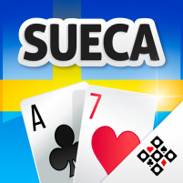 Sueca Online 104.1.37 APK Cracked Downlaod – PRO for android