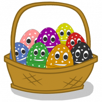 Surprise Eggs – Animals : Game for Baby / Kids 10.1.118888 APK Cracked Downlaod – PRO for android
