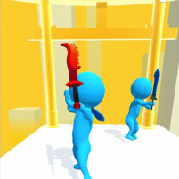 Sword Play 1.7.2 APK Cracked Downlaod – PRO for android