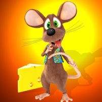 Talking Mike Mouse 210202 APK Cracked Downlaod – PRO for android