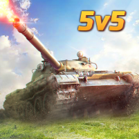 Tank Firing  1.1.3 APK Cracked Downlaod – PRO for android