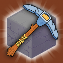 Tap Tap Dig 2 Idle Mine Sim  0.4.7 APK Cracked Downlaod – PRO for android