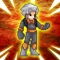 Tavern Rumble  – Roguelike Deck Building Game 1.11 APK Cracked Downlaod – PRO for android
