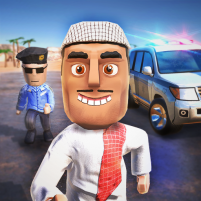The Chase 4.5 APK Cracked Downlaod – PRO for android