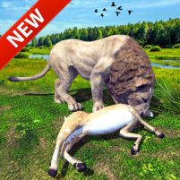 The Lion 1.0 APK Cracked Downlaod – PRO for android
