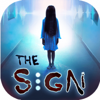 The Sign Interaktiver Geister Horror  1.1.9 APK Cracked Downlaod – PRO for android