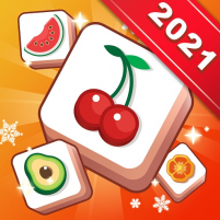 Tile Connect Master:Block Match Puzzle Game  1.2.6 APK Cracked Downlaod – PRO for android