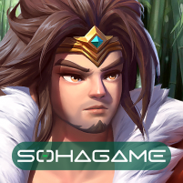 Tân Minh Chủ – SohaGame 1.1.0 APK Cracked Downlaod – PRO for android
