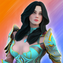 TotAL RPG (Towers of the Ancient Legion) 1.16.1 APK Cracked Downlaod – PRO for android