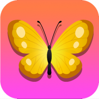 Triple Butterfly Match 3 combine Block Puzzle 25 APK Cracked Downlaod – PRO for android