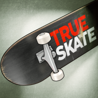 True Skate  1.5.30 APK Cracked Downlaod – PRO for android