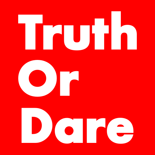 Truth Or Dare 🔥 2021 Ultimate Party Game 9.8.0 APK Cracked Downlaod – PRO for android