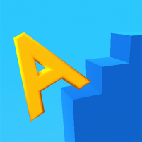 Type Spin  2.2.3 APK Cracked Downlaod – PRO for android