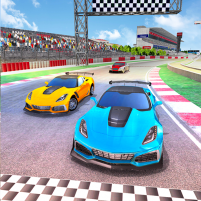 Ultimate Car Racing Games: Car Driving Simulator 1.6 APK Cracked Downlaod – PRO for android