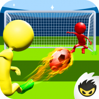 Ultimate kick – soccer ball 0.0.6 APK Cracked Downlaod – PRO for android