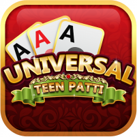 Universal Teen Patti – Indian Poker Game 1.16 APK Cracked Downlaod – PRO for android