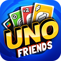 Uno Friends 1.1 APK Cracked Downlaod – PRO for android