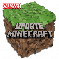 Update Minecraft-PE 2021 3.3 APK Cracked Downlaod – PRO for android