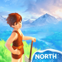 Utopia: Origin – Play in Your Way  3.0.5 APK Cracked Downlaod – PRO for android