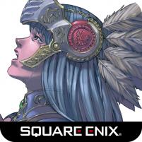 VALKYRIE PROFILE: LENNETH 1.0.5 APK Cracked Downlaod – PRO for android