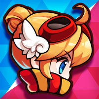 WIND Runner : Puzzle Match  1.07 APK Cracked Downlaod – PRO for android