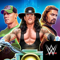 WWE Racing Showdown 1.0.137 APK Cracked Downlaod – PRO for android