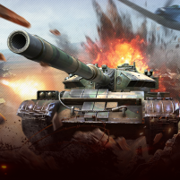 War and Conqueror 1.33 APK Cracked Downlaod – PRO for android