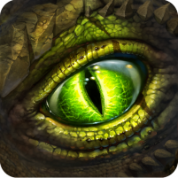 War of Thrones 4.6.1 APK Cracked Downlaod – PRO for android
