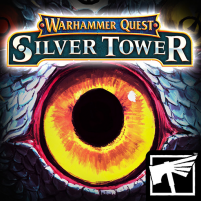 Warhammer Quest: Silver Tower 1.2009 APK Cracked Downlaod – PRO for android