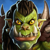 Warlords of Aternum  1.17.0 APK Cracked Downlaod – PRO for android