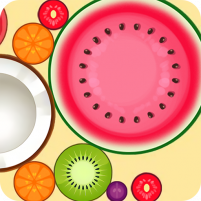 Watermelon Merge 1.0.6 APK Cracked Downlaod – PRO for android