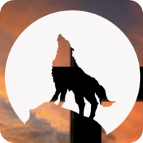 Werewolf In a Cloudy Village  5.1.5 APK Cracked Downlaod – PRO for android