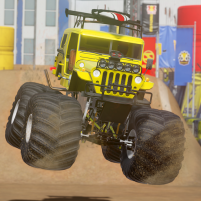Wheel Offroad 1.1.9 APK Cracked Downlaod – PRO for android
