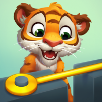 Wildscapes 2.1.3 APK Cracked Downlaod – PRO for android