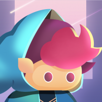 Wizard Legend: Fighting Master 1.1.6 APK Cracked Downlaod – PRO for android