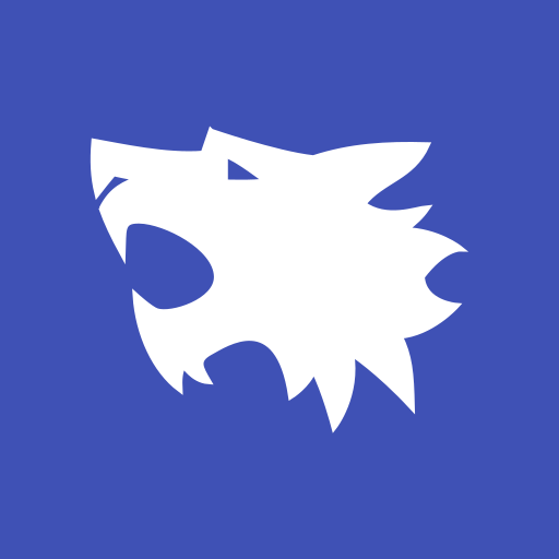 Wolvesville Classic 2.8.8 APK Cracked Downlaod – PRO for android