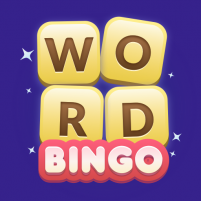 Word Bingo – Fun Word Game 1.008 APK Cracked Downlaod – PRO for android