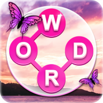 Word Connect- Word Games:Word Search Offline Games 7.7 APK Cracked Downlaod – PRO for android