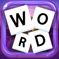 Word Cube – Super Fun Word Game 6.5 APK Cracked Downlaod – PRO for android