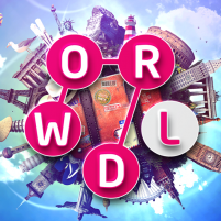 Word Explore: Travel the World 1.6 APK Cracked Downlaod – PRO for android