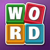 Word Jams 0.7.1 APK Cracked Downlaod – PRO for android