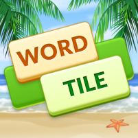 Word Tile Puzzle: Brain Training & Free Word Games 1.0.5 APK Cracked Downlaod – PRO for android