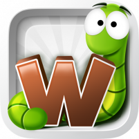 Word Wow Around the World 1.2.95 APK Cracked Downlaod – PRO for android
