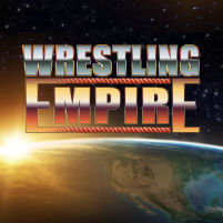 Wrestling Empire  1.2.5 APK Cracked Downlaod – PRO for android