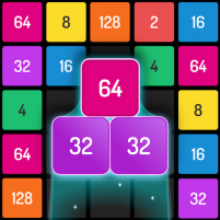 X2 Blocks – 2048 Number Games  187 APK Cracked Downlaod – PRO for android