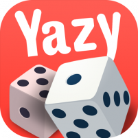 Yazy the best yatzy dice game 1.0.36 APK Cracked Downlaod – PRO for android