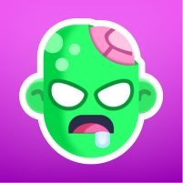 Zombie City Master 0.3.6 APK Cracked Downlaod – PRO for android