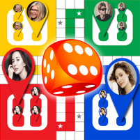 ludo 4.3 APK Cracked Downlaod – PRO for android