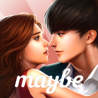 maybe 메이비:내가 만드는 이야기  2.2.7 APK Cracked Downlaod – PRO for android
